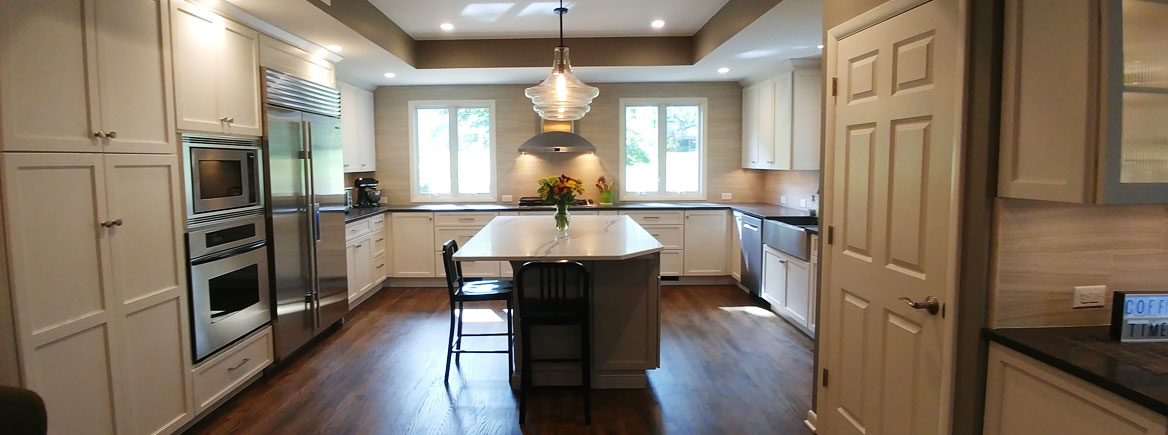 West Chester PA Remodeling Contractor | C&D Construction LLC